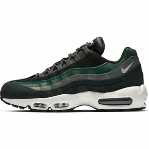 Details about Nike air max 95 , Mens Uk Size 7 11, 749766 304, Brand new 2019 colour