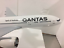 Qantas-Large-Plane-Model-A380-747-737-A330-787-Dreamliner-Airplane-Top-Quality thumbnail 29