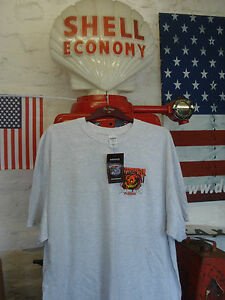 DAYTONA-BIKETOBERFEST-2015-OFFICIAL-T-SHIRT-SIZE-2XL-WITH-TAG-WE-ARE-IN-THE-UK