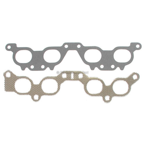 Full Gasket Set for 87-91 Toyota Camry Celica 2.0L DOHC 3SFE