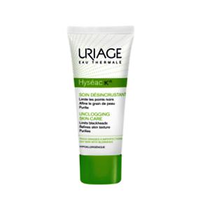 Uriage-Hyseac-K18-40ml