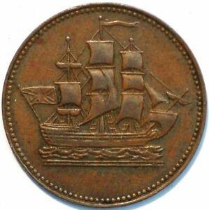 Canada-Prince-Edward-Islands-ships-Colonies-Commerce-B-781