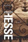 Rosshalde by Ralph Manheim, Hermann Hesse (Paperback, 2005)