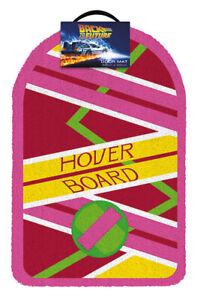 Doormat-Back-To-The-Future-Hoverboard-Door-Mat-GP85353