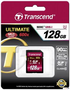 Transcend-SDXC-UHS-I-128-gb-128gb-ts128gsdxc10u1-class-10-UHS-1-600x