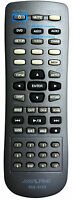 Alpine Genuine Iva-d300 Ivad300 Iva-d900 Ivad900 Remote Rue-4159 Ships Today