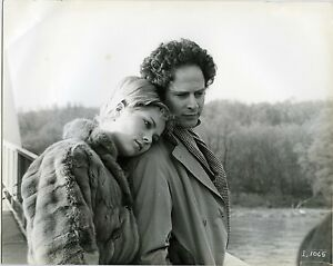 PHOTO-cinema-film-BAD-TIMING-de-Nicolas-Roeg-ARTHUR-GARFUNKEL-1980