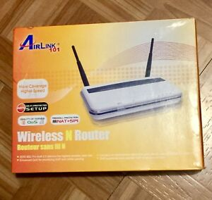 AIRLINK AR670W WINDOWS 7 X64 DRIVER