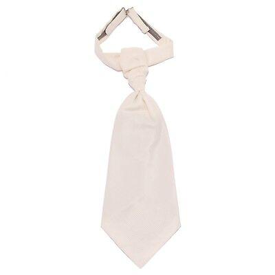 9621w Cravatta Uomo Nodo Fisso Messori Silk Tie Fixed Node Men Assicurare Anni Di Servizio Senza Problemi