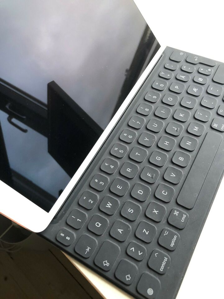 iPad Pro 3, 64 GB
