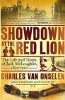 Showdown at the Red Lion: The Life & Time of Jack Mcloughlin by Charles Van Onselen (Paperback, 2015)