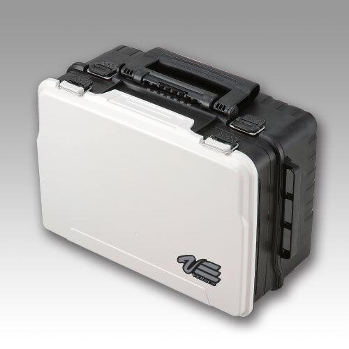 MEIHO VERSUS VS-3078 Zwarte Grootte 430mm beschermhuls 65533;