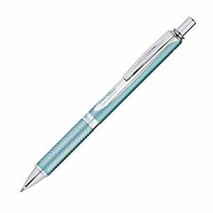 Pentel-BL407LSBPA-Pen-gel-alloy-med-aq