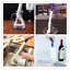 Sponge-Cleaner-Brush-Wine-Glass-Bottle-Cup-Long-Kitchen-Cleaning-Tools Indexbild 1