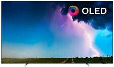 Artikelbild PHILIPS 65 OLED 754/12 164 cm (65 Zoll) UHD 4K SMART TV OLED Ambilight Fernseher