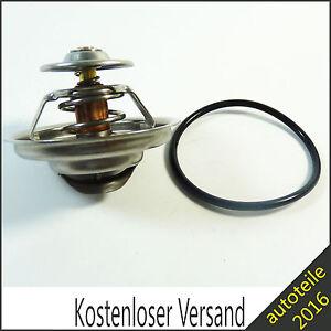 neu thermostat k hlmittel f r audi a6 90 100 200 avant. Black Bedroom Furniture Sets. Home Design Ideas