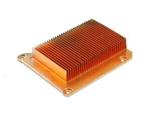 Flat-Dimension-Full-copper-Cooler-Full-copper-Heat-sink-68mm-x-60mm-X-12mm-Slim