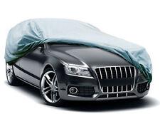 Telo copriauto impermeabile copri auto pioggia S-M-L-XL. telone antipioggia SOLE