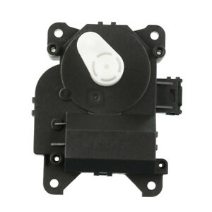 Heater-Air-Blend-Door-Actuator-for-Cadillac-CTS-STS-604-162-89023395