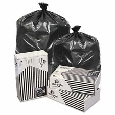 Pitt Plastics 20-30 Gallon Trash Bags  - PITB73715K