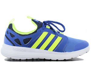 super popular 98533 32798 Chaussures Sprint Course Adidas Aq1489 Hommes De Cloudfoam S