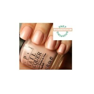 OPI SUZI AND THE LIFEGUARD HLB72 FAST SHIPPING !!! ORDER ...