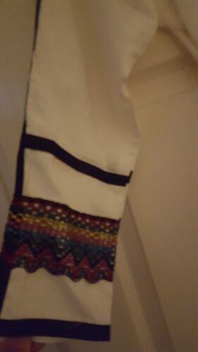 Donna per Camicia Kurta pakistana Top asiatica Camicia Donna Bella asiatica Kameez wdHppf6xZq