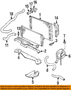 Cadillac Deville Cooling Fan Wiring Diagram on 98 cadillac alternator diagram, 98 nissan frontier wiring-diagram, 98 ford expedition wiring-diagram, 1998 cadillac wiring-diagram, 98 kia sportage wiring-diagram, 98 pontiac sunfire wiring-diagram,