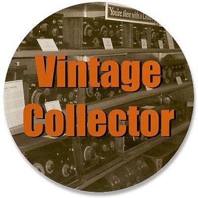 VintageCollector0503