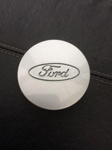 Ford Aleación Tapa Centro De Rueda Escort MK4 Rs Turbo Escort MK4 XR3i en en muy buena condición