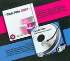 Club Hits 2007/Club Hits: The Platinum Edition by Various Artists (CD, Oct-2008, 4 Discs, SPG)