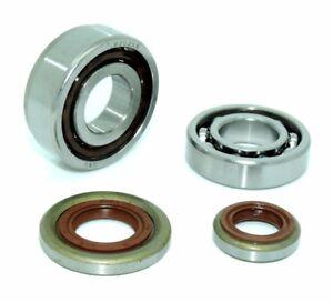Kurbelwellenlager für Stihl 036 MS360 MS 360  crankshaft bearing