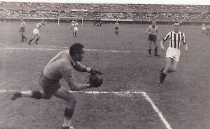 calcio-football-foto-cartolina-juventus-modena-1946-korostelev