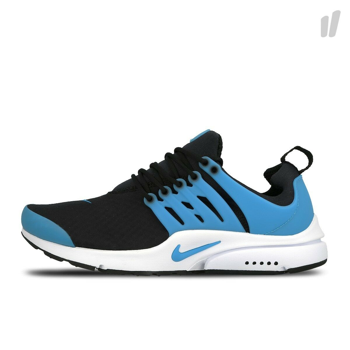 NIKE AIR PRESTO ESSENTIAL Uomo NEW With BOX !!!!