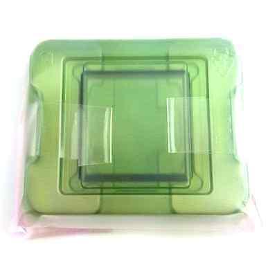 Filtro Óptico De Espejo Original SONY TRANSLUCENT Poi P.O.I servicio A1903073A