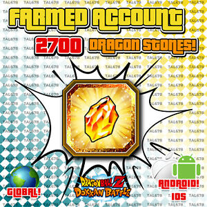 DOKKAN-BATTLE-GLOBAL-FRESH-FARMED-ACCOUNT-with-2700-STONES-ANDROID-IOS