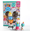 New-Disney-TSUM-TSUM-PVC-Action-Figures-Decorations-Collectables-Toys-With-Box miniature 2
