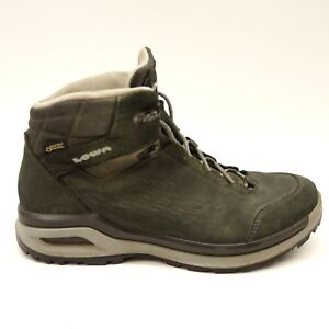 Randonnée Extérieur Chaussures Qc Montantes Bottes Détails Gtx De Femmes Lowa Sur Locarno LSqpzVUMG