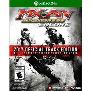 MX-vs-ATV-Supercross-Encore-2017-Official-Track-Edition-Xbox-One-2017-Trac