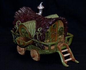 Fairy-House-Mystical-Magical-Fairy-Gypsy-Caravan