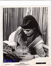 Cleopatra Elizabeth Taylor VINTAGE Photo