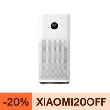 Xiaomi Mi 3H Purificador de aire con filtro HEPA Purifier WiFi APP Control 45m²