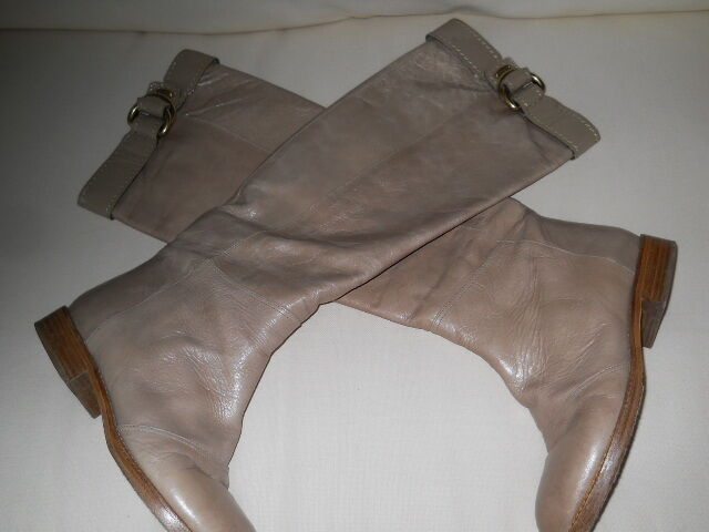 Men's/Women's Chloe boots size 36 Packaging diversity Stylish and fun The first batch of customers' comprehensive specifications
