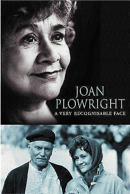 1 of 1 - And That's Not All: The Memoirs of Joan Plowright, Plowright, Joan, Good Used  B