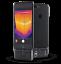 FLIR One Pro Caméra d/'imagerie thermique Fixation pour IOS