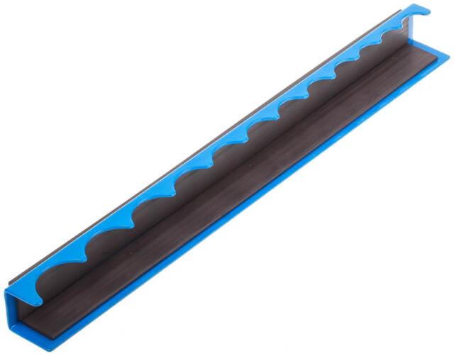 Steckschlüsselhalter 3/8 magnetisch Steckleiste für Steckschlüßel Schiene Magnet