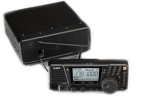 ALINCO-DX-R8T-All-Mode-Desktop-Receiver-Authorized-Dealer