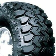 Super Swamper Ssr Radial 35145r165 All Terrain Tire Sold Individually