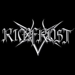 "Rimfrost ""Rimifrost"" new album!!!! Black Metal (Dark Funeral/Immortal) - Italia - Rimfrost ""Rimifrost"" new album!!!! Black Metal (Dark Funeral/Immortal) - Italia"