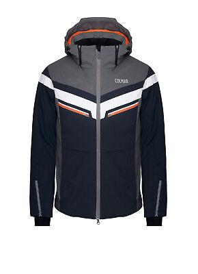 Ski Jacket Man Line Alpine Colmar Model 1349 Season 20172018 | eBay